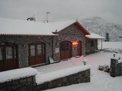 Ο Μimis Tavern