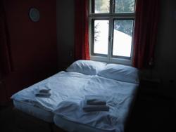 Hotel Petski