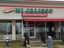 Mi Jalisco