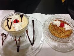 Begonia's Restaurant