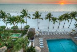 BEST WESTERN PLUS Beach Resort