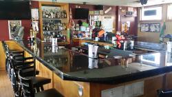 Gateway Pub