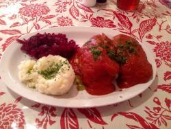 Eva's Polish Kitchen