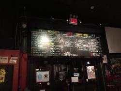 Brooklyn Tap House