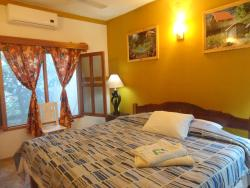 Hotel Sac-Be