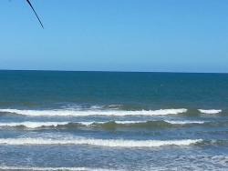 Praia Gesuel