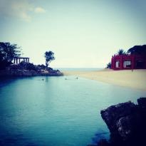 Natangco Islet