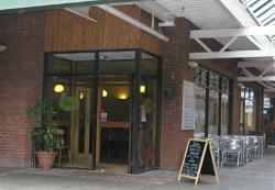 Jays Restaurant