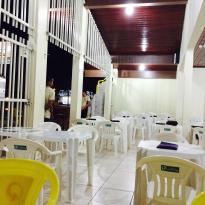 Bambino Restaurante