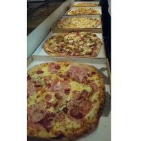 Bitela Pizza