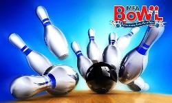 MFA Bowl