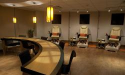 ZEN SPA Manicure & Pedicure
