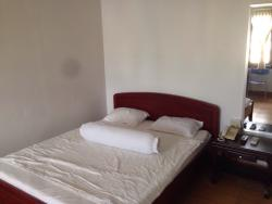 Du Hung Hotel 1
