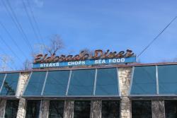 El Dorado Diner