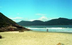 Lambe Lambe Beach