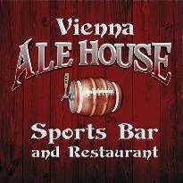 Vienna Ale House
