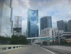 Miami Downtown Tours