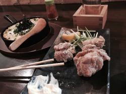 Japanese Dining Koki