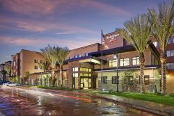 Residence Inn Los Angeles Redondo Beach