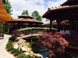 Restaurant Bakal