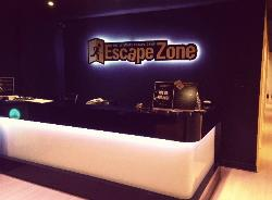 EscapeZone