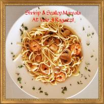 Ragazzi's Italian Ristorante & Pizzeria