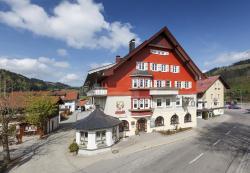 Brauereigasthof Schäffler