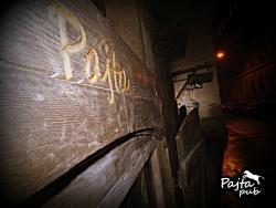 Pajta Pub