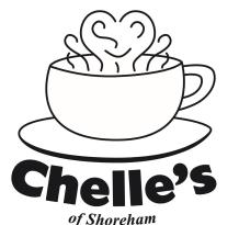 Chelle's of Shoreham