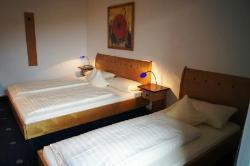 Axxe Motel Kassel / Ost BAB 7