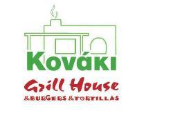 Konaki Grill House
