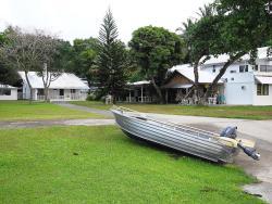 26 Santa Maria Resort