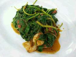Prince Seafood