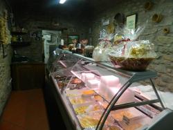 Bottega Della Pasta Fresca