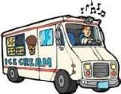 DJLicious Ice Cream