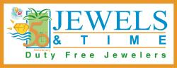Jewels & Time Duty Free Jewellers