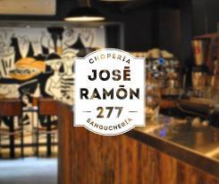 Jose Ramon 277