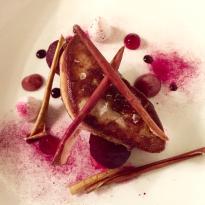 Restaurant Philippe Fauchet