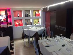 Bar Al Cavallino
