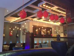 Shangri La Chinese Restaurant