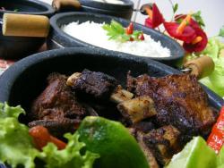 Delicias Restaurante