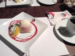Yojiya Cafe Gion