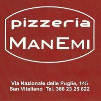 ManEmi