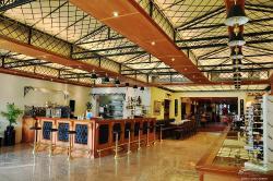 Café Free Port