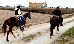 Ranchito Tx