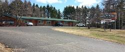 Crow Wing Inn Motel