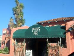 Pedro's Restaurant