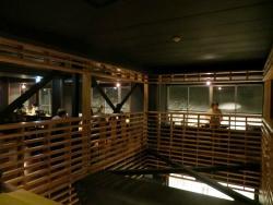 Restaurant Himatsuri