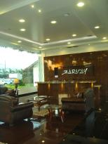 Hotel Zaracay