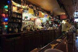 Milan Lounge